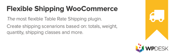 Flexible-Shipping-nulled-download