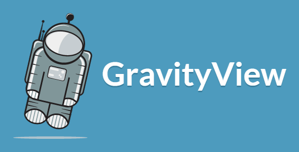 GravityViewDownload