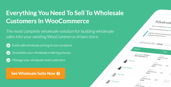 WooCommerce-Wholesale-Prices-Premium-nulled-download