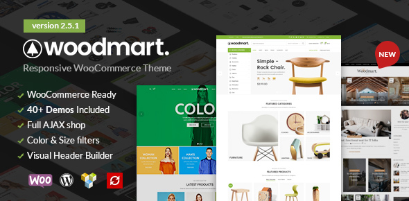 WoodMart-nulled-download