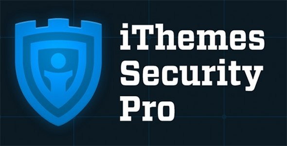 Free Download iThemes Security Pro Nulled