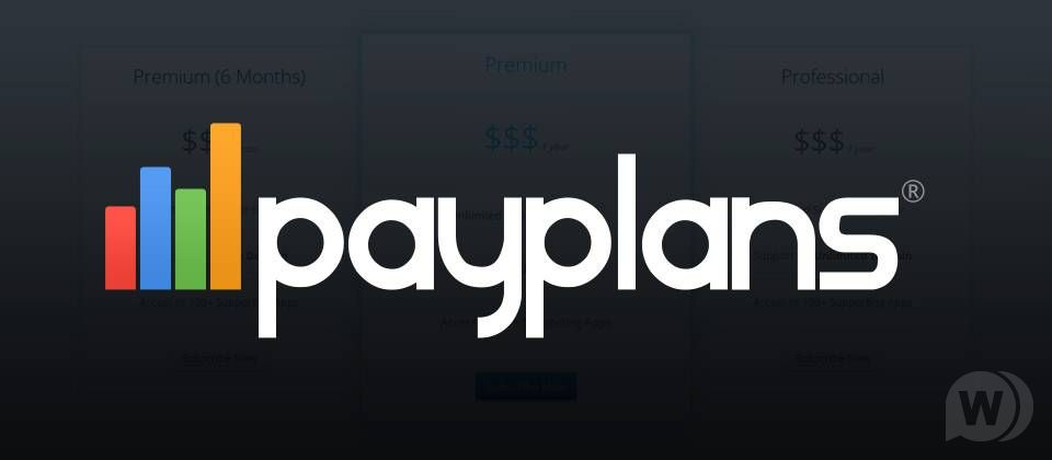 payplans-nulled-download
