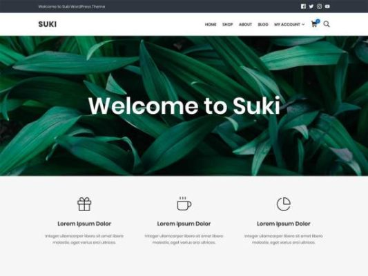 suki-nulled-download