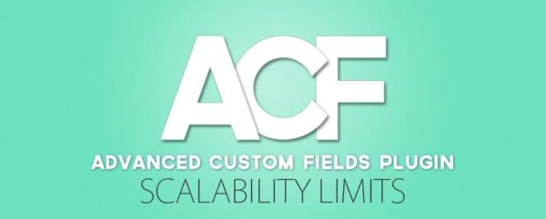 Advanced-Custom-Fields-Pro-Nulled-Download