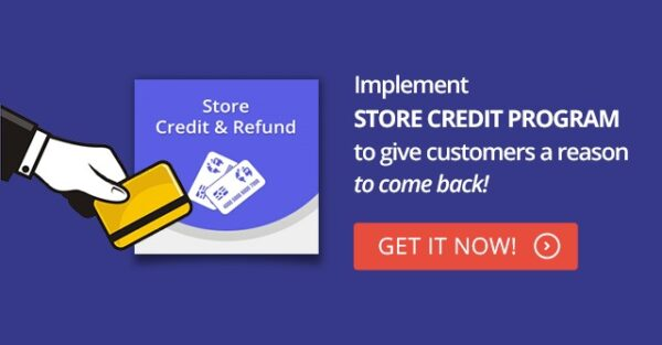 Aheadworks-Store-Credit-and-Refund-Nulled-Download