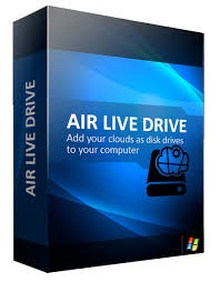 AirLiveDrive-Pro-Nulled-Download