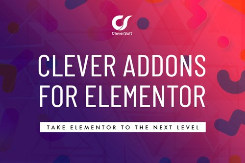 Clever-Addons-nulled-download