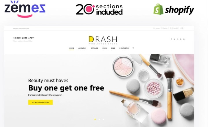 Drash-Shopify-Wholesale-Nulled-Download