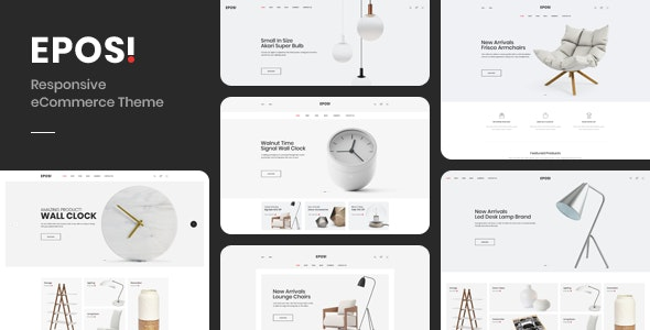 Eposi-nulled-download