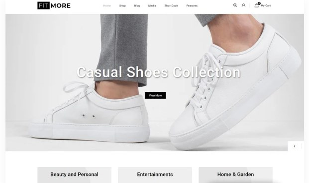 FitMore-Shoes-Store-Nulled-Download