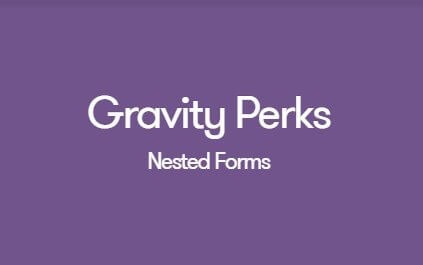 Gravity-Perks-Nested-Forms-Nulled-Download