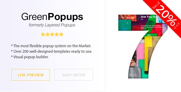 Green-Popups-nulled-download