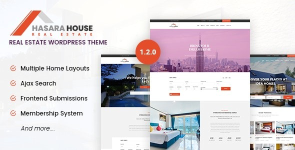 Hasara-House-Nulled-Download