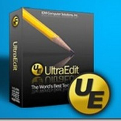 IDM-UltraEdit-Spanish-Nulled-Download