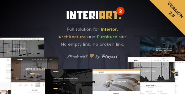InteriArt-nullled-download