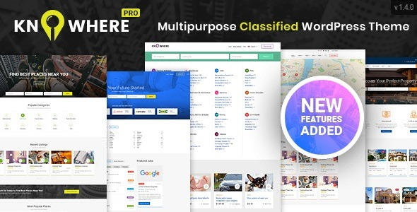 Knowhere-Pro-Nulled-Download