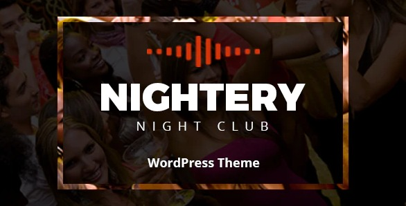 Nightery Nulled