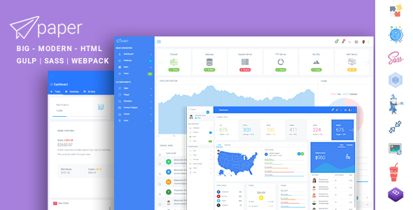 Paper-Panel-Bootstrap-nulled-download
