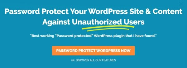 Password-Protect-Nulled-Download