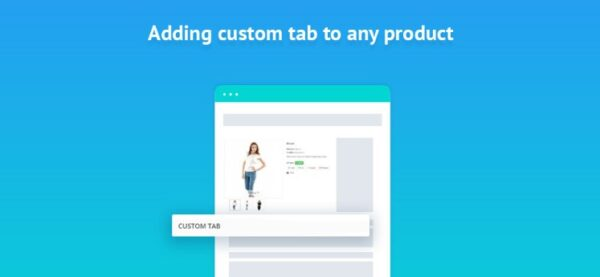 Product-Custom-Tab-Nulled-Download