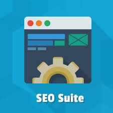 SEO-Suite-For-Magento-2-Swissup-Nulled-Download
