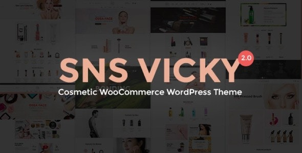 SNS-Vicky-nulled-download