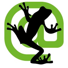 Screaming-Frog-SEO-Spider-Nulled-Download