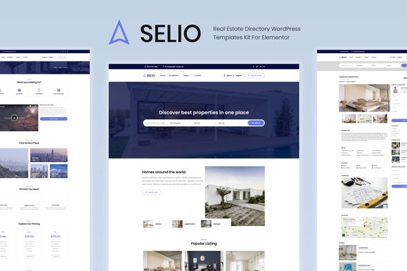 Selio-nulled-download