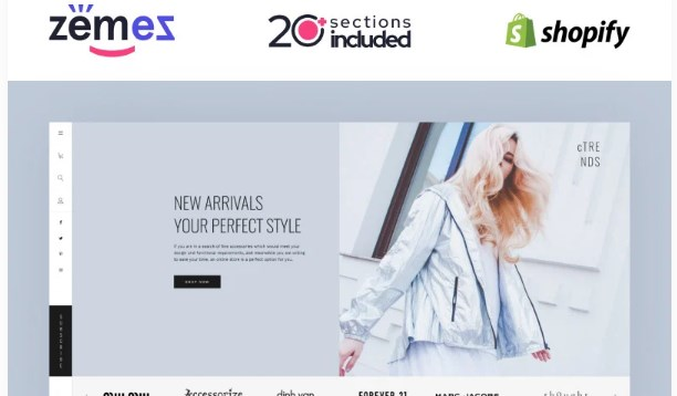 Shopify-Lookbook-Carousel-Nulled-Download