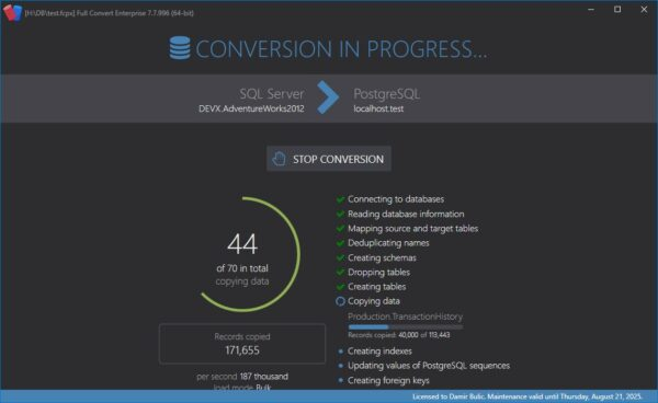 Spectral-Core-Full-Convert-Enterprise-Nulled-Download