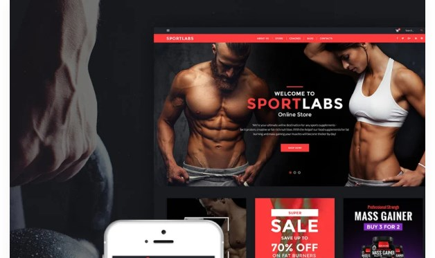 Sports-Nutrition-PrestaShop-Theme-Nulled-Download
