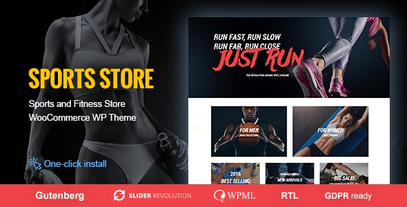 Sports-Store-nulled-download