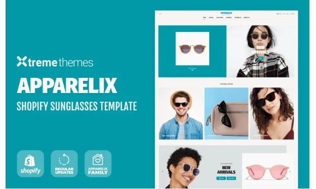 Sunglasses-Store-Nulled-Download