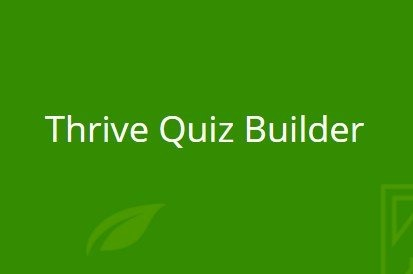 Thrive-Quiz-Builder-Nulled-Download