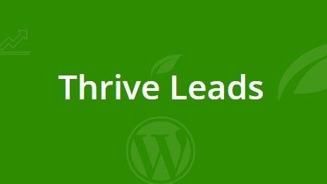 Thrive-Themes-Leads-Nulled-Download