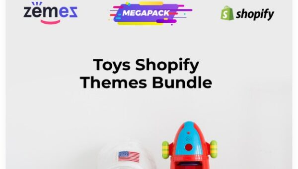 Toys-Online-Store-Nulled-Download