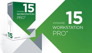 VMware-Workstation-Pro-Nulled-Download
