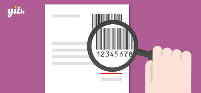 YITH WooCommerce Barcodes and QR Codes Nulled