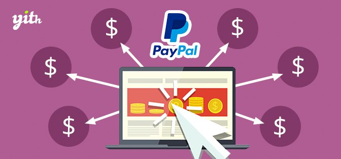 YITH-WooCommerce-PayPal-Payouts-nulled-download