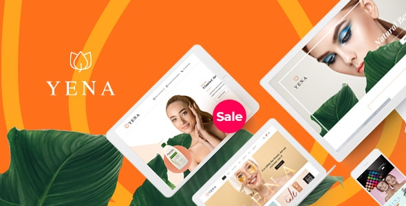 Yena-nulled-download