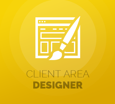 client-area-designer-for-whmcs.png