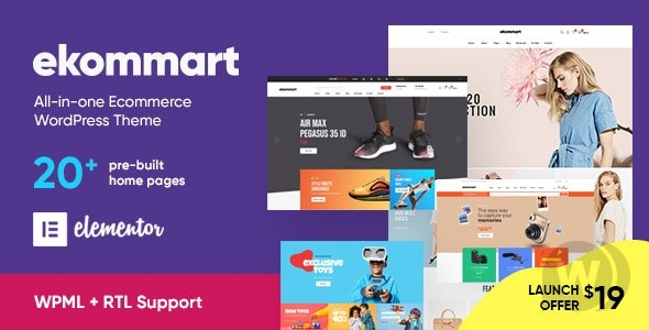 ekommart-nulled-download