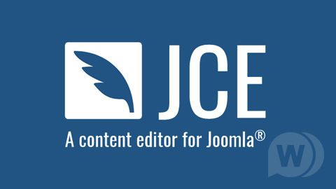 jce-nulled-download