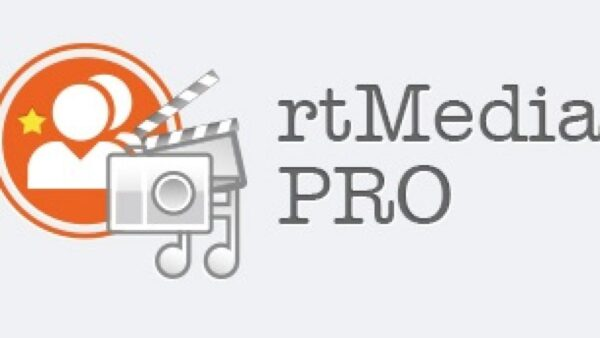 rtMedia-Pro-Nulled-Download