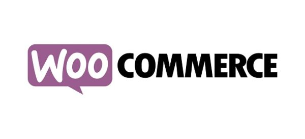 WooCommerce Memberships Nulled