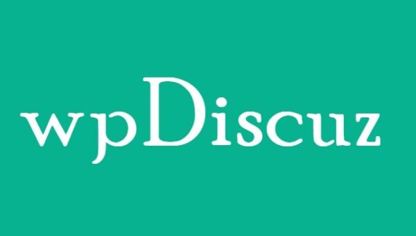 wpDiscuz PremiumDownload