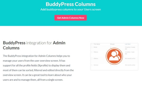 Admin-Columns-Pro-BuddyPress-Columns-Addon-nulled-download