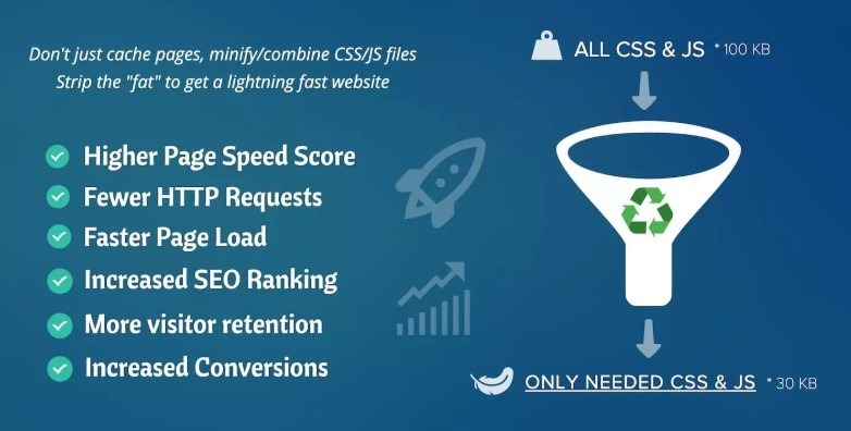 Asset-CleanUp-Pro-Page-Speed-Booster-Nulled-Download
