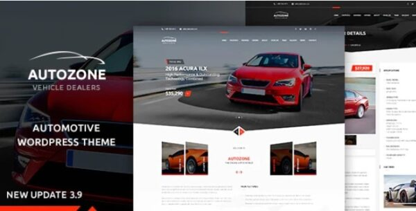 Autozone-WordPress-Car-Dealer-Template-NULLED-Download