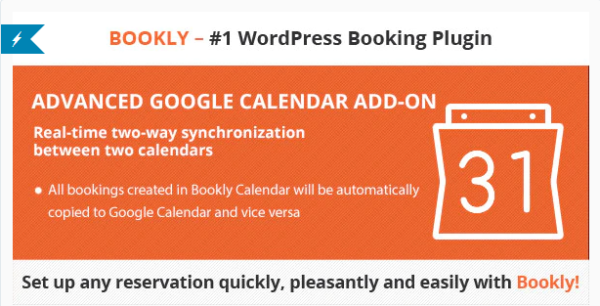 Bookly-Advanced-nulled-download